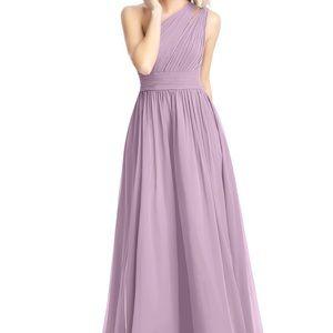 Azazie Molly Bridesmaid Dress